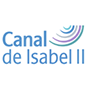 Universidad Canal de Isabel II. Cliente Actions Call