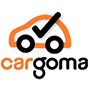 Cargoma. Cliente Actions Call