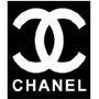 Chanel. Cliente Actions Call