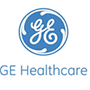 Ge Healthcare. Cliente Actions Call