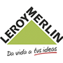 Leroy merlin.png. Cliente Actions Call