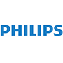philips. Cliente Actions Call