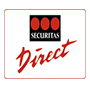 Securitas direct. Cliente Actions Call