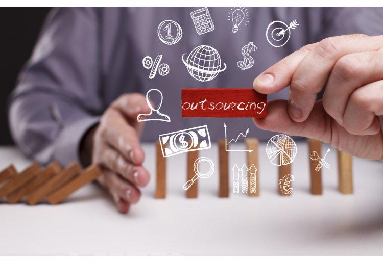 Los desafíos del outsourcing y cómo superarlos