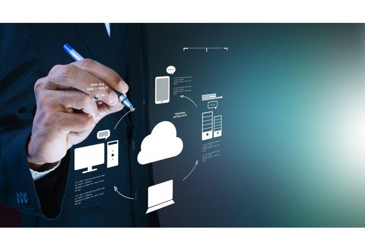 Outsourcing para la transformación digital