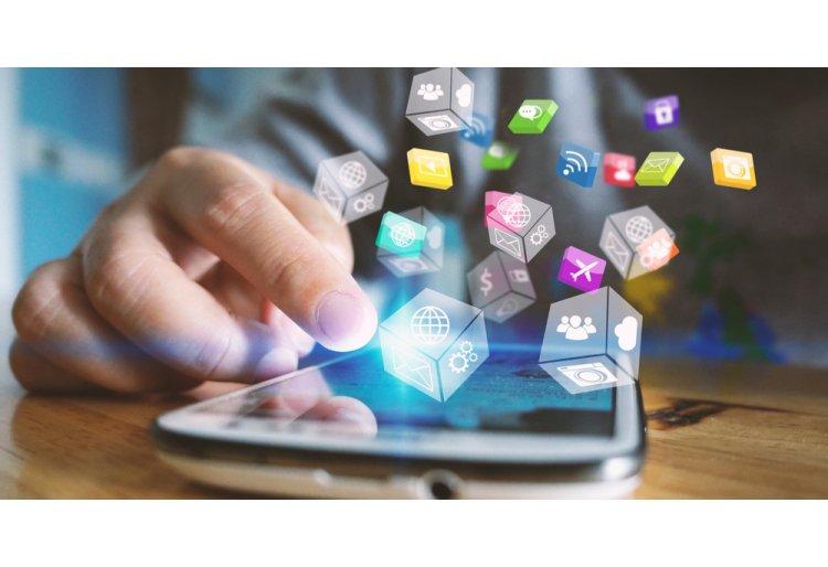 Microtargeting en social media