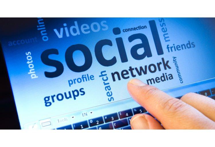 Marketing en las redes sociales: diseña la estrategia perfecta
