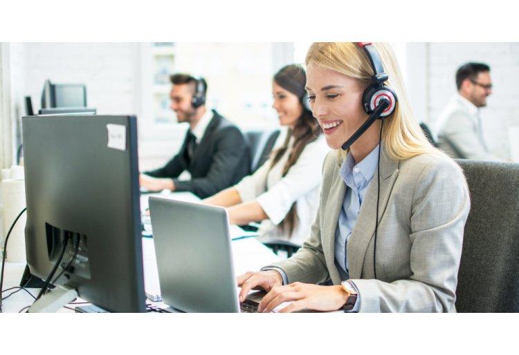 El papel del telemarketing en la revolución digital