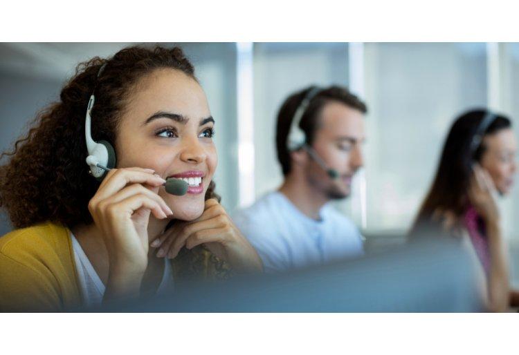 Soft skills: Cómo mejorar las habilidades de los agentes de tu contact center