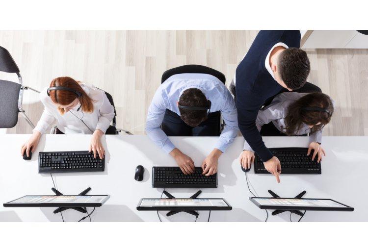 Razones para externalizar tu servicio de telemarketing
