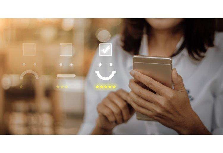 Prácticas de telemarketing para mejorar la experiencia de cliente