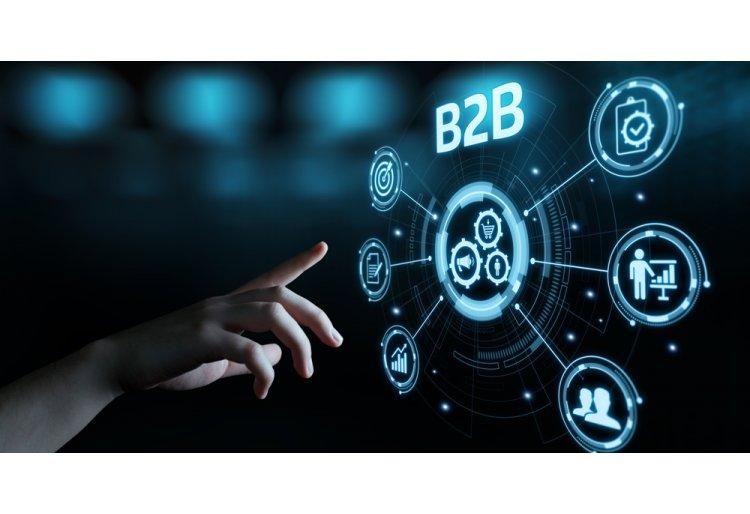 Big Data y plataformas B2B, la próxima gran oportunidad para Europa