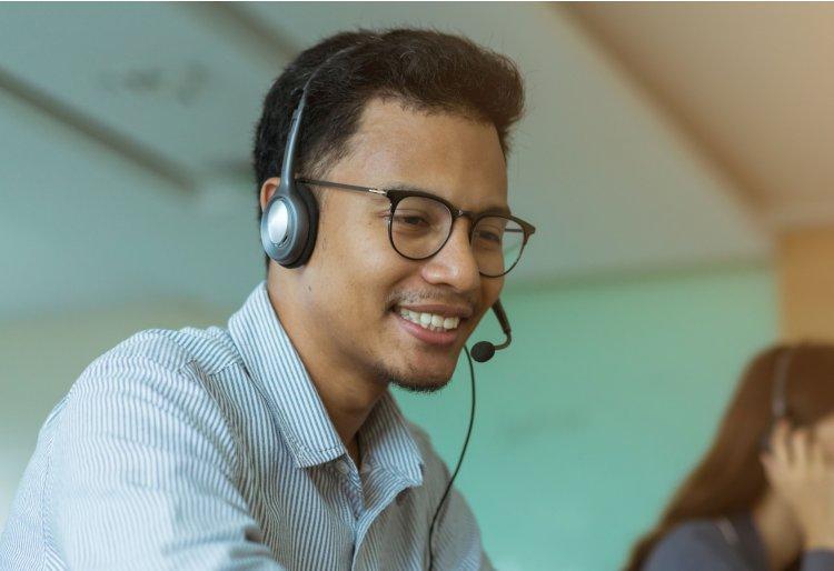Características necesarias en el equipo de telemarketing