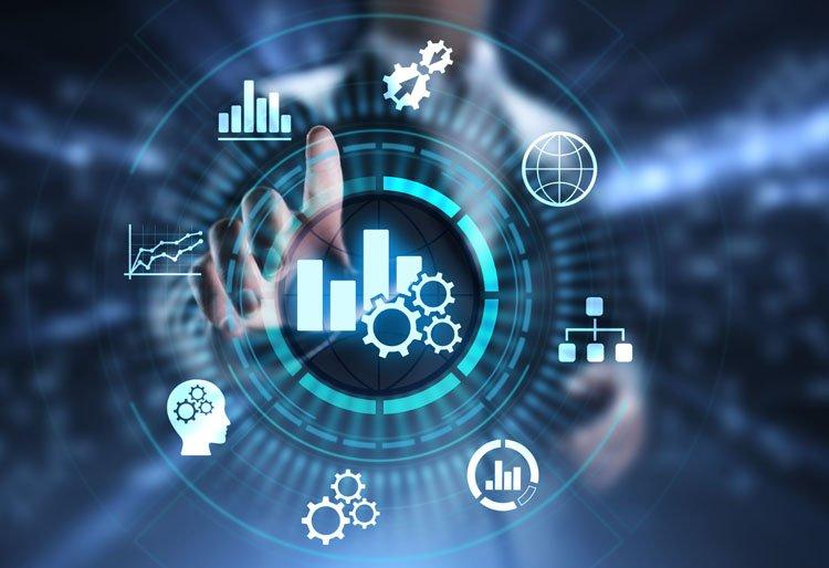 Business Intelligence: ¿Qué es y cómo usarla para mejorar tu negocio?