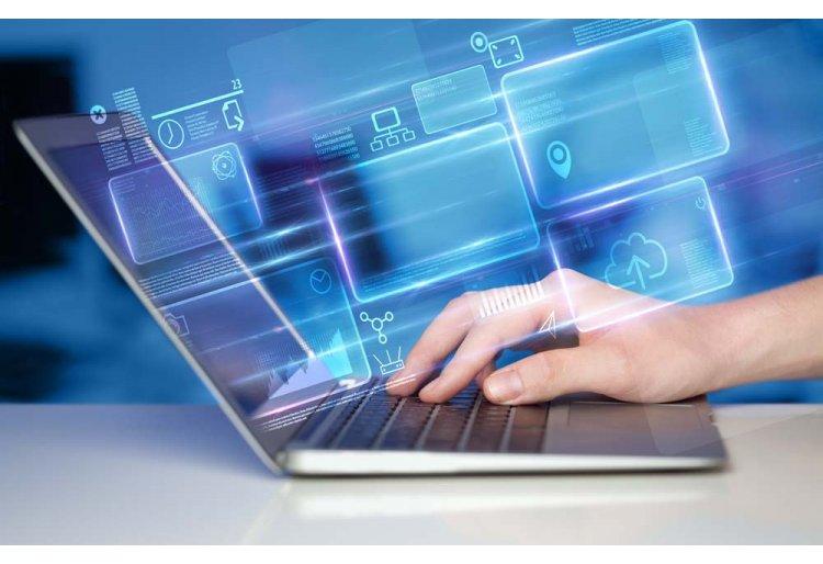 Bases de datos: ¿cuál es la legislación que las regula?
