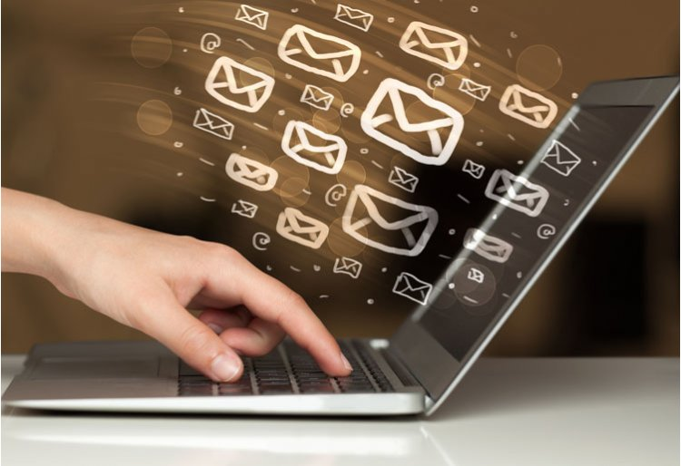 E-mail Marketing: las mejores herramientas
