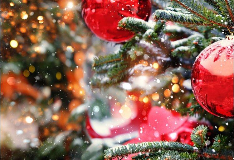 Marketing: campañas de Navidad que hicieron historia