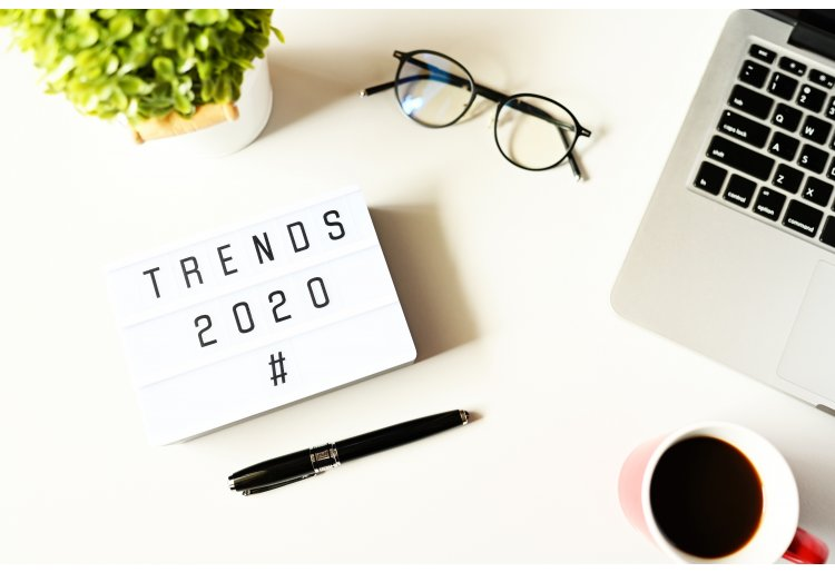 Marketing: tendencias en 2020