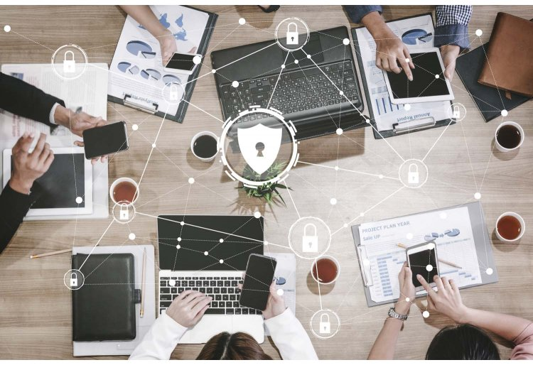 Privacidad en el teléfono: ¿cuáles son los riesgos?