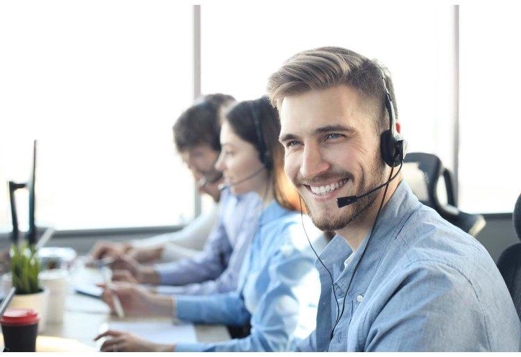 Externalización del telemarketing: tendencias