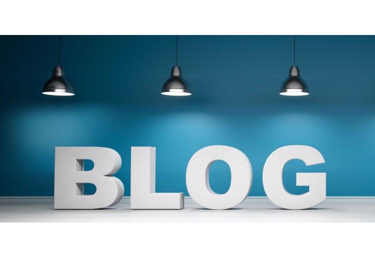 Blog: las claves del éxito