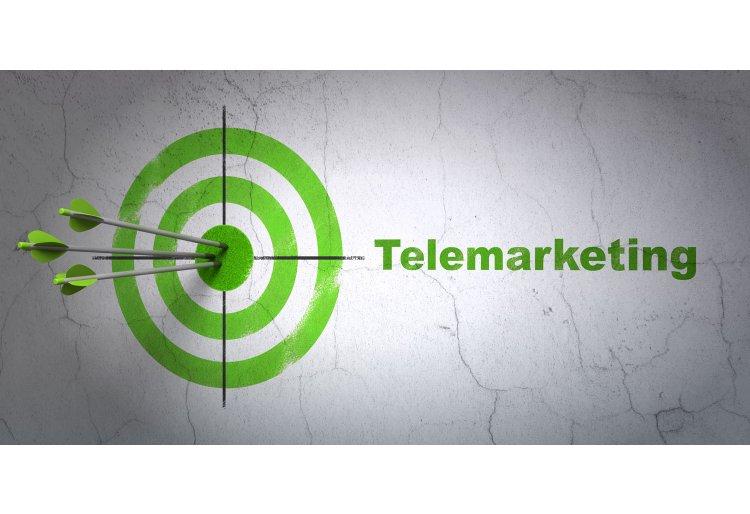 Diseño de campañas de telemarketing: las claves