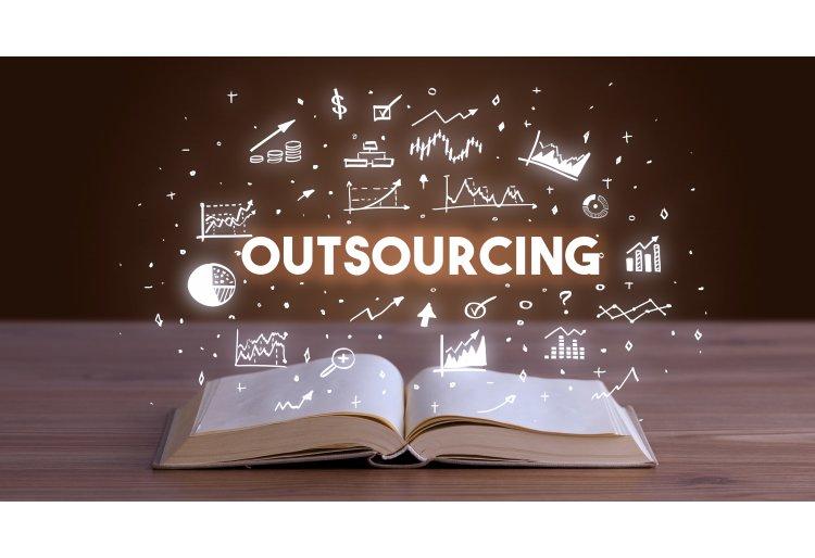 Outsourcing comercial: las ventajas