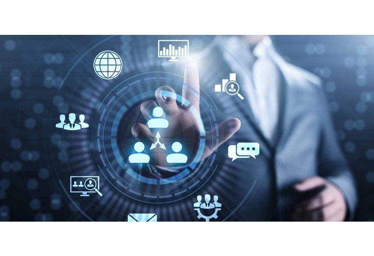 ¿Qué es una plataforma de gestión de telemarketing?