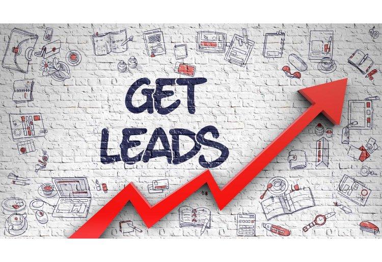 ¿Cómo generar leads en la web?