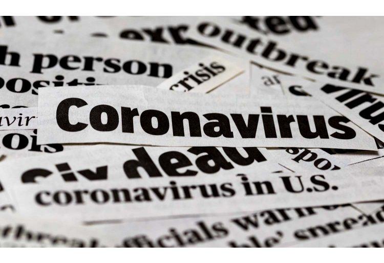 Marketing y relaciones pública contra el coronavirus
