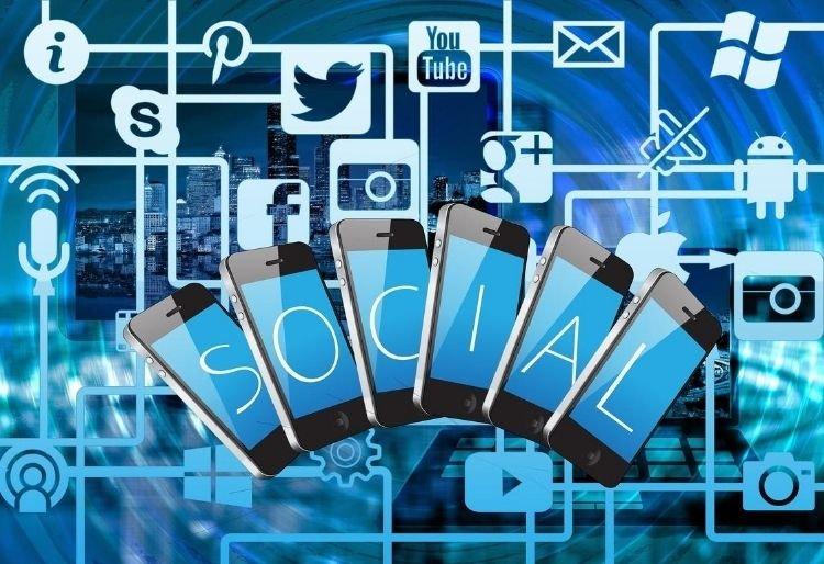 ¿Cómo crear una campaña de redes sociales exitosa?