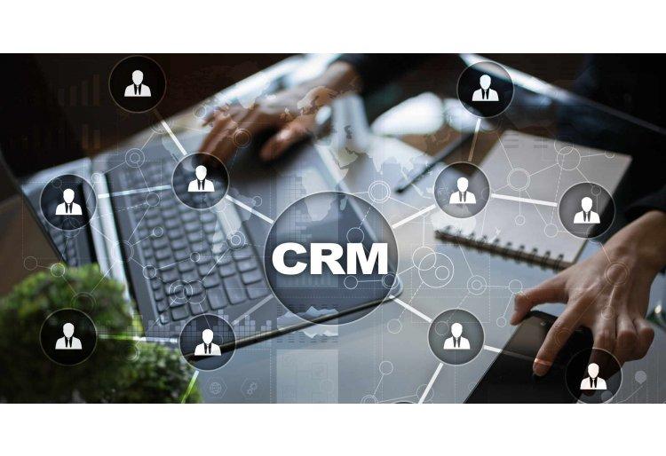 ¿Cuáles son las señales de que tu equipo de marketing necesita un CRM?
