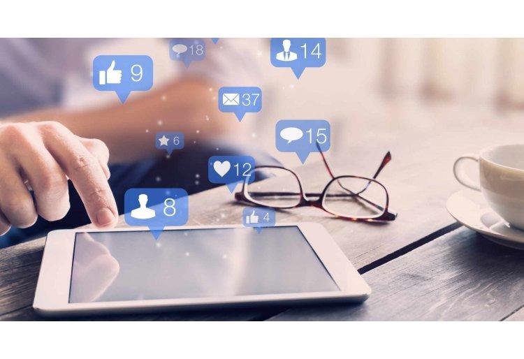 ¿Cómo generar engagement en las redes sociales de tu empresa?