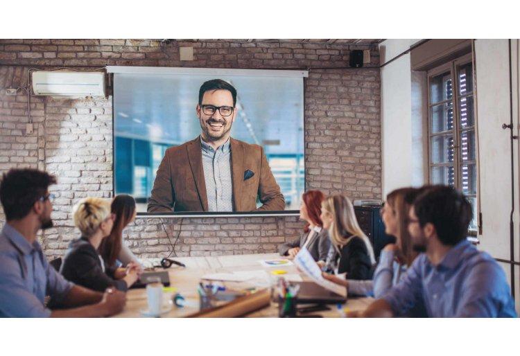 La videoconferencia, un canal efectivo para vender