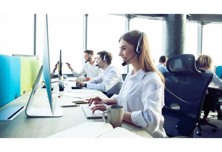 Ventajas de externalizar el telemarketing