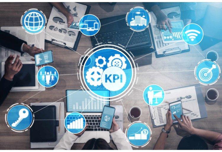 KPIs para medir el telemarketing