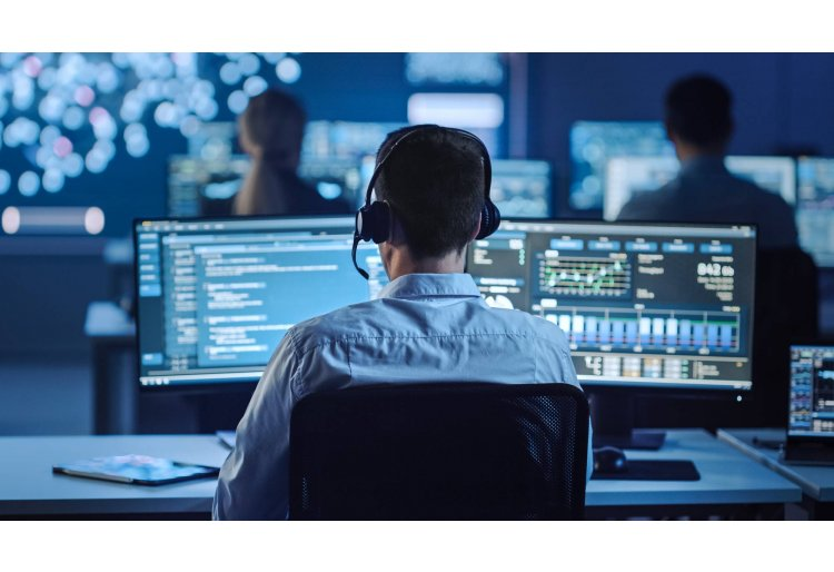 Cómo un software de Call Tracking puede cambiar el futuro de tu negocio