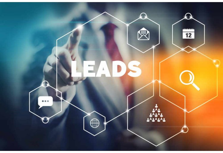Cómo generar leads B2B, los 7 mejores canales