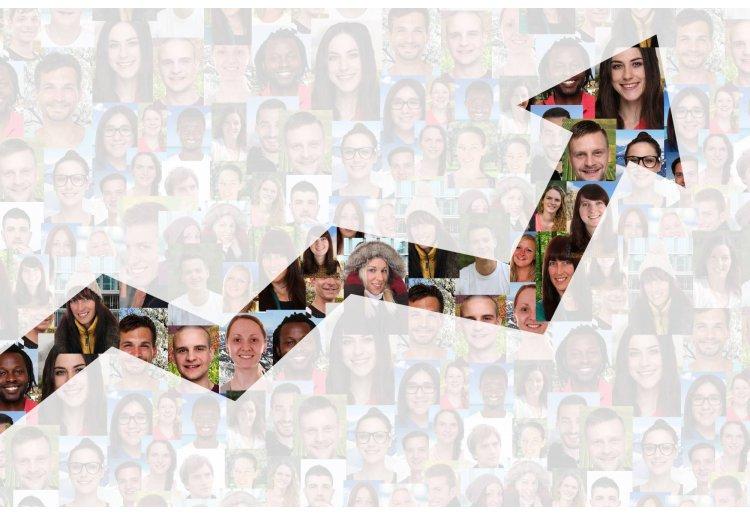 5 pasos para diseñar una estrategia de crecimiento adecuada