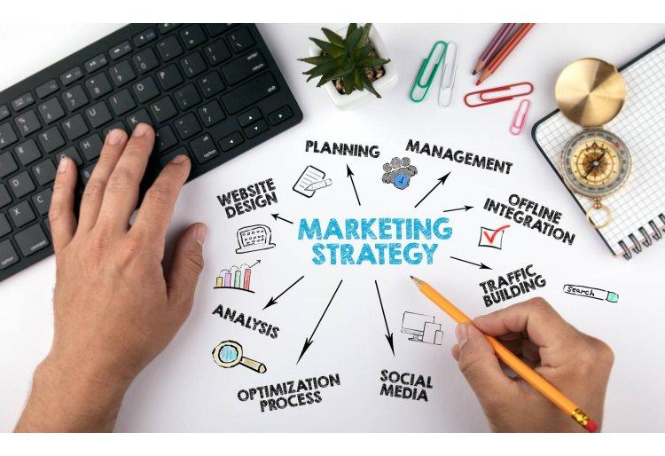 Cuál es el momento adecuado para detener una estrategia de marketing