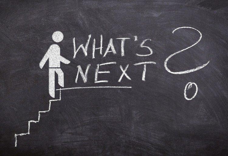 ¿Por qué el crecimiento sigue siendo importante en el pico del éxito?