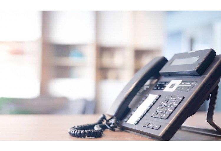 Cómo puede marcar la diferencia el telemarketing externo frente al interno