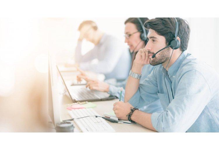 Los desafíos comerciales que puede abordar la subcontratación del telemarketing