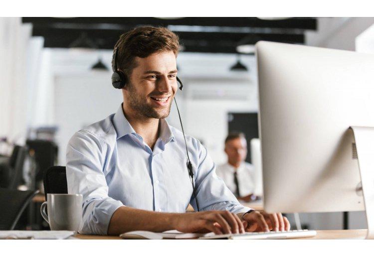 6 tips para reducir los costes de un call center