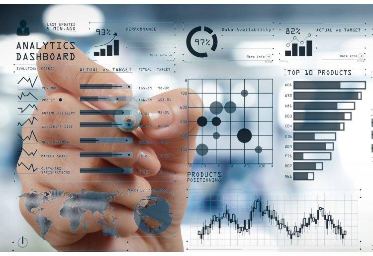 Los KPIs de ventas que debes analizar y cómo sacarles provecho