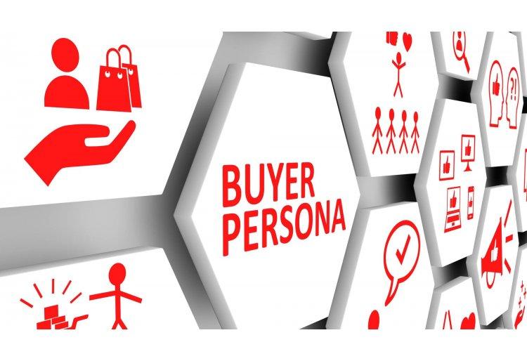 Cómo crear tus Buyer Personas