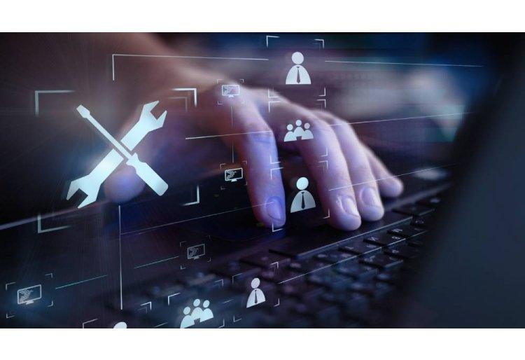 ¿Cuáles son las funciones imprescindibles de un software para call center?