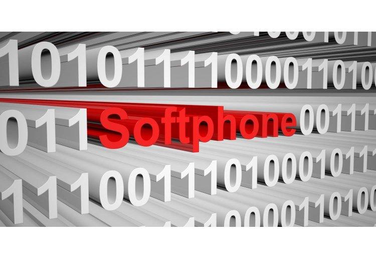 El softphone, una estupenda opción para virtualizar el marketing telefónico y llevarlo a cualquier lado